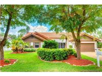 Home for sale: 6322 N.W. 47th Ct., Coral Springs, FL 33067
