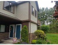Home for sale: 77 Dogwood Ln., Agawam, MA 01001