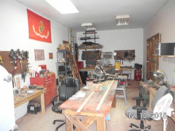 222 County Rd. 3226, Clarksville, AR 72830 Photo 16