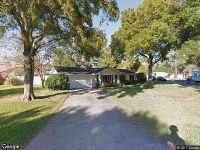 Home for sale: Helmsman, Atlantic Beach, FL 32233