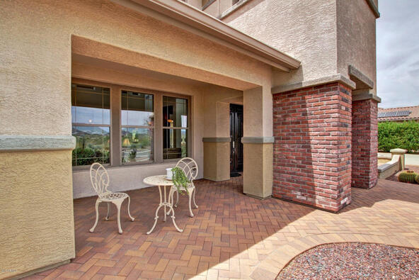 43910 N. 47th Dr., Phoenix, AZ 85087 Photo 8