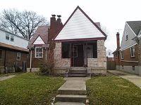 Home for sale: 5122 Grafton Avenue, Cincinnati, OH 45237