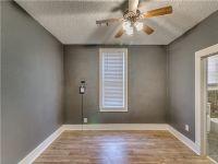 Home for sale: 620 W. London, El Reno, OK 73036