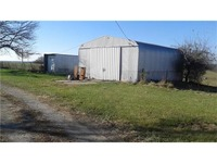 Home for sale: 23098 Palmer Rd., Polo, MO 64671