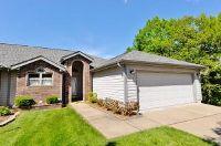 Home for sale: 1753 Cedar Ridge Way, Branson West, MO 65737