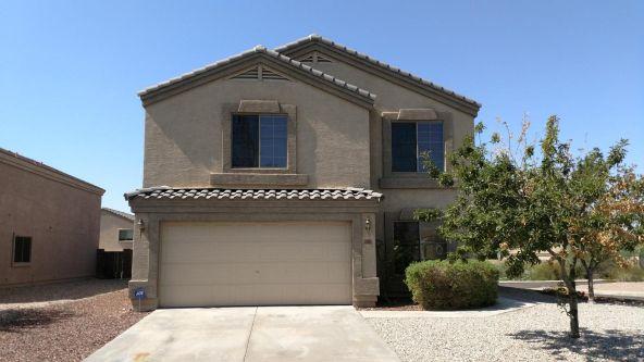 23883 W. Twilight Trail, Buckeye, AZ 85326 Photo 1
