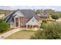 Home for sale: 43 Waterbury Dr., Bossier City, LA 71111