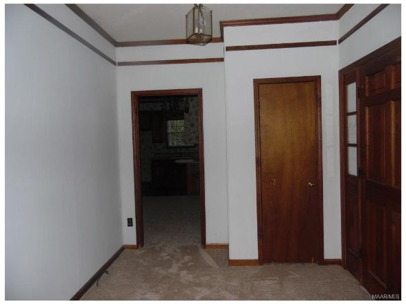 490 Whiskey Run Rd., Camden, AL 36728 Photo 26