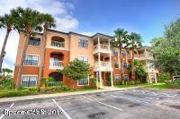 Home for sale: 6411 Borasco Dr., Melbourne, FL 32940