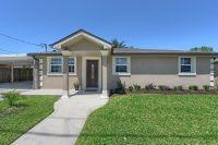 Home for sale: 3724 Volpe Dr., Chalmette, LA 70043