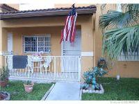 Home for sale: 7866 W. 34th Ln. # 102-31, Hialeah, FL 33018