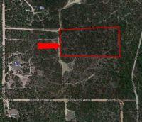 Home for sale: Black Creek Trail, Mauk, GA 31058