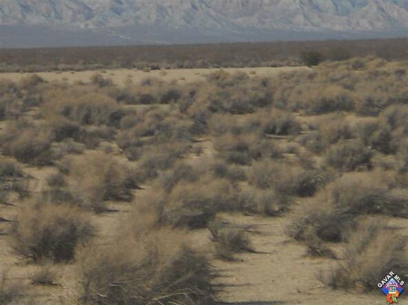 Apn# 42810214, Mojave, CA 93501 Photo 16