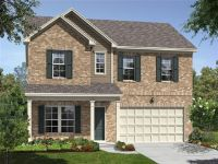 Home for sale: 129 Heathwood Drive, Clayton, NC 27527