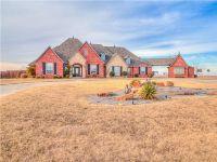 Home for sale: 2501 Fontaine Pl., Oklahoma City, OK 73036