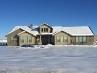 Home for sale: 3900 Elmore Rd., Parma, ID 83660
