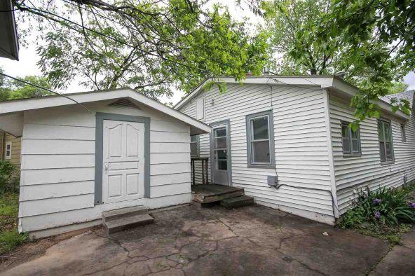 3159 N. Park Pl., Wichita, KS 67204 Photo 23