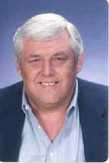 Wayne Butterfield