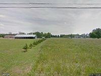 Home for sale: Niles, Boaz, AL 35957