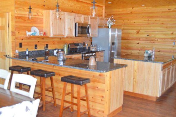 4500 Jm Brooks Rd., Coy, AL 36435 Photo 46