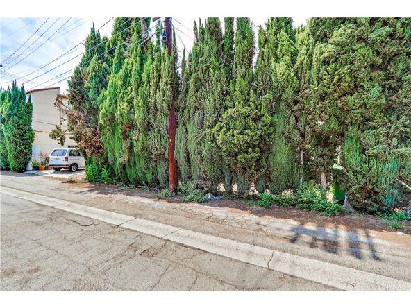 3765 Globe Avenue, Los Angeles, CA 90066 Photo 6