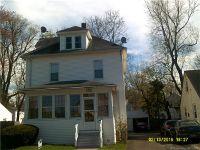 Home for sale: 115 Harold St., Hartford, CT 06112
