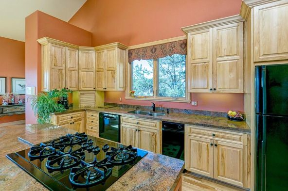 690 Woodridge Ln., Prescott, AZ 86303 Photo 18