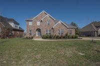 Home for sale: 531 Savannah Ridge Dr., Murfreesboro, TN 37127