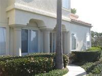 Home for sale: 106 Tennis Villas Dr., Dana Point, CA 92629
