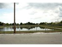Home for sale: 2527 N. Alafaya Trail, Orlando, FL 32826
