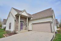 Home for sale: 1523 Roxbury Way 219, Waukesha, WI 53186