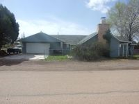 Home for sale: 4997 Gardenia, Clay Springs, AZ 85923