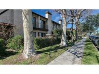 Home for sale: 7247 Balboa Blvd., Van Nuys, CA 91406