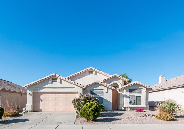 1024 E. Blackhawk Dr., Phoenix, AZ 85024 Photo 1