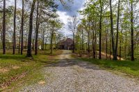 Home for sale: 317 Sipsey Pines Rd., Arley, AL 35541