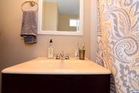 Home for sale: 14638 Calvert St., Van Nuys, CA 91411