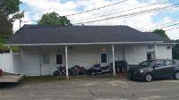Home for sale: 1222 Scott Hwy., Groton, VT 05046