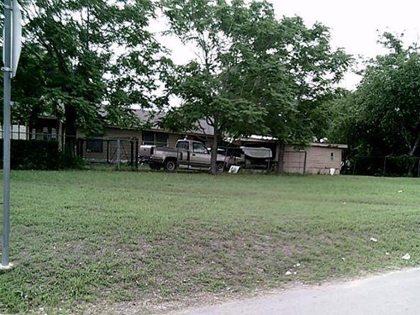 800 E. Dr. Mlk Jr Blvd., Waxahachie, TX 75165 Photo 5