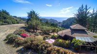 Home for sale: 961016 Sycamore Cyn, Big Sur, CA 93920