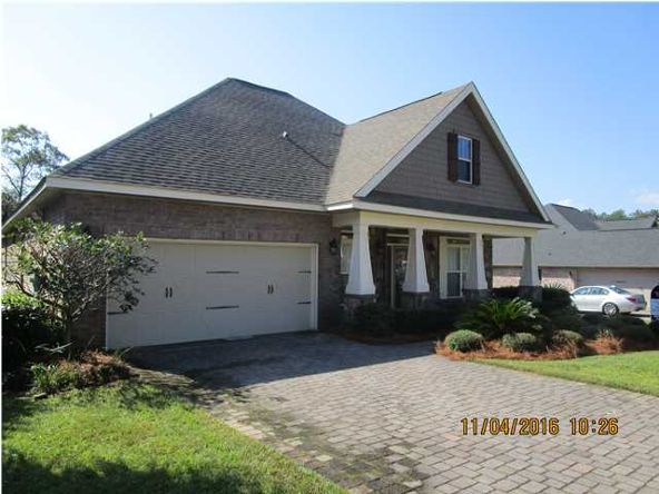 6459 Clear Pointe Ct., Mobile, AL 36618 Photo 6