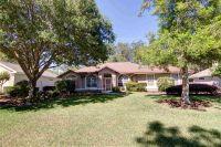 Home for sale: 6814 N.W. 105th Avenue, Alachua, FL 32615