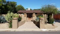 Home for sale: 7138 E. Orange Blossom Ln., Paradise Valley, AZ 85253