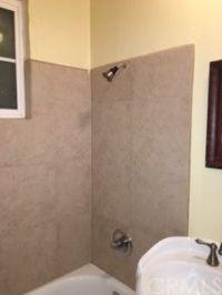 Home for sale: San Angelo Avenue, La Puente, CA 91746