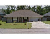 Home for sale: 67160 Diamondhead Dr. East, Diamondhead, MS 39525