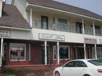 Home for sale: 698 Bultman Dr. - Suite H, Sumter, SC 29150