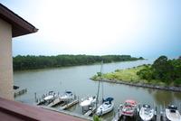 Home for sale: 1227 Portside Ln., Gulf Shores, AL 36542