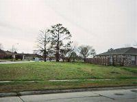 Home for sale: 5200 Bundy Rd., New Orleans, LA 70127