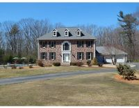 Home for sale: 91 Cut Off Rd., Barre, MA 01005
