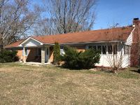 Home for sale: 1550 Mount Vernon Rd., Bethpage, TN 37022