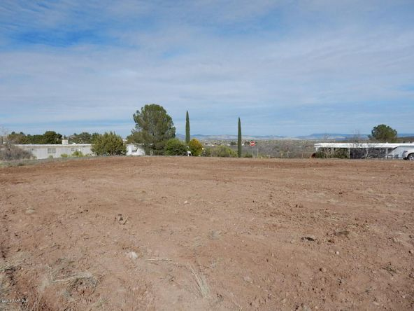 17412 E. Panorama, Mayer, AZ 86333 Photo 4